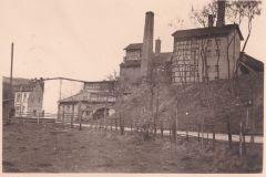 1500_Brauerei_Ansicht_1935