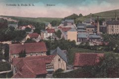 1500_Brauerei_Ansichtskarte_1913