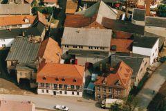 1500_Brauerei_Luftbild_1995