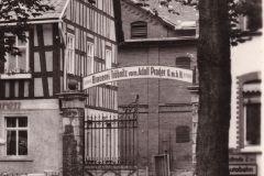 1500-Hofeingang_1958