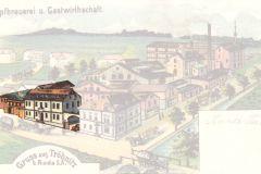 1500-uebersicht_gebaeude_1900_gasthaus