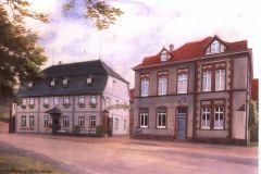 1500_Mohr_Archivbild