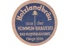 Holzlandbraeu_Historie_Bierdeckel_2