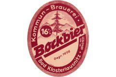Holzlandbraeu_Historie_Etikett_Bockbier