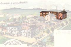 1500-uebersicht_gebaeude_1900_maelzerei