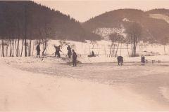 1500-Eis_Waltersdorf_1937_020