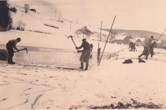 1500-Eis_Waltersdorf_1937_030