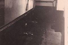 1500-Reifekeller-030-1934