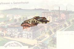 1500-uebersicht_gebaeude_1900_reifung