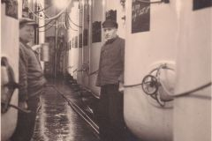 1_1500-Gaerkeller-1936
