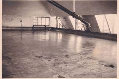 1500-Kuehlschiff-um-1935