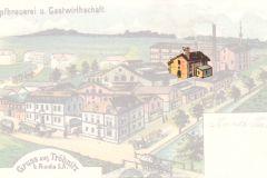 1500-uebersicht_gebaeude_1900_sudhaus